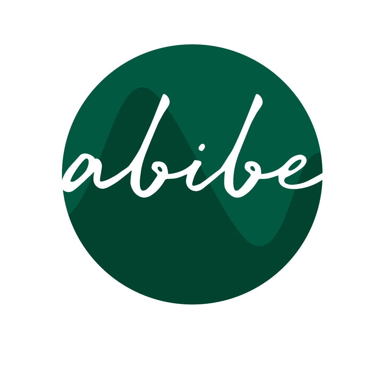 abibe
